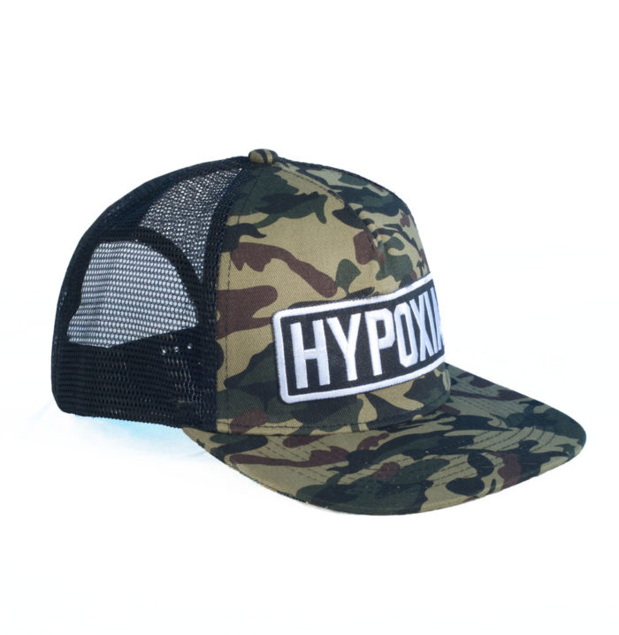 Hypoxia-Trucker-Patch-Woodland-Camo-Black-White-Side