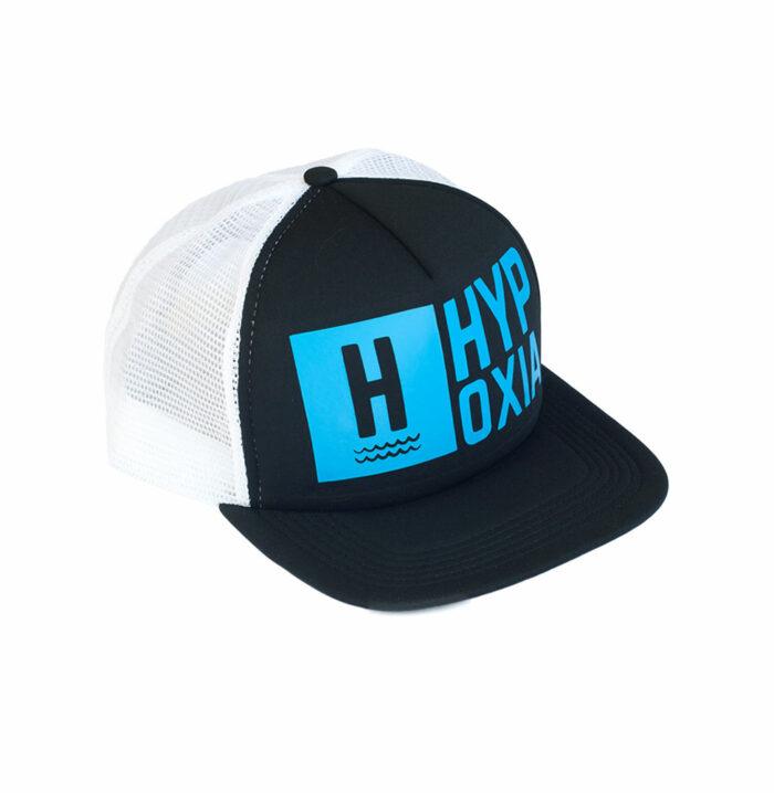 Hypoxia-Trucker-Split-H-Black-White-Blue-Right
