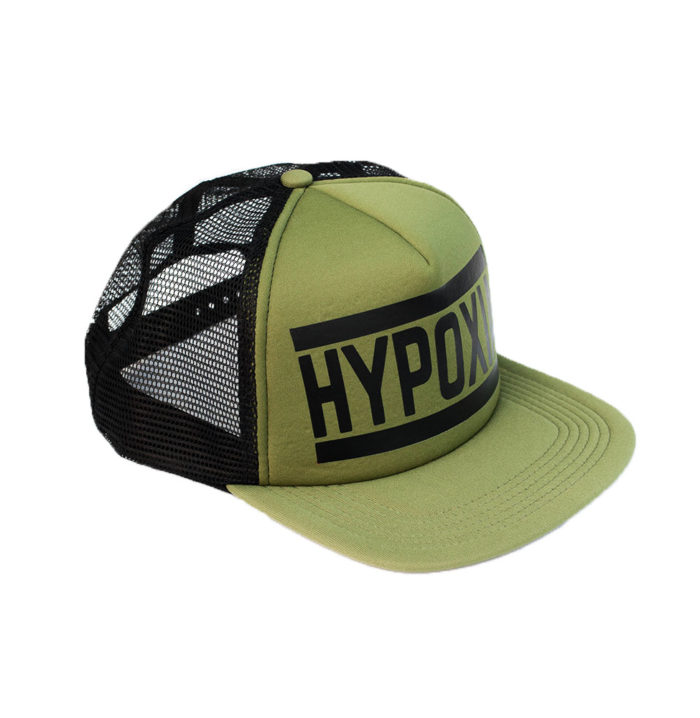 Hypoxia-Trucker-Bar-Kelp-Black-Right