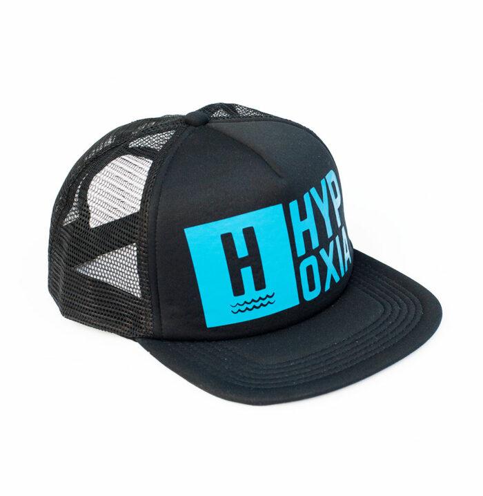 Hypoxia-Trucker-Split-H-Black-Blue-Right