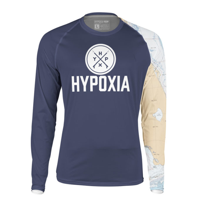 Hypoxia-Freediving-Spearfishing-Florida-Coast-Hex-Dri-Technical-FRONT