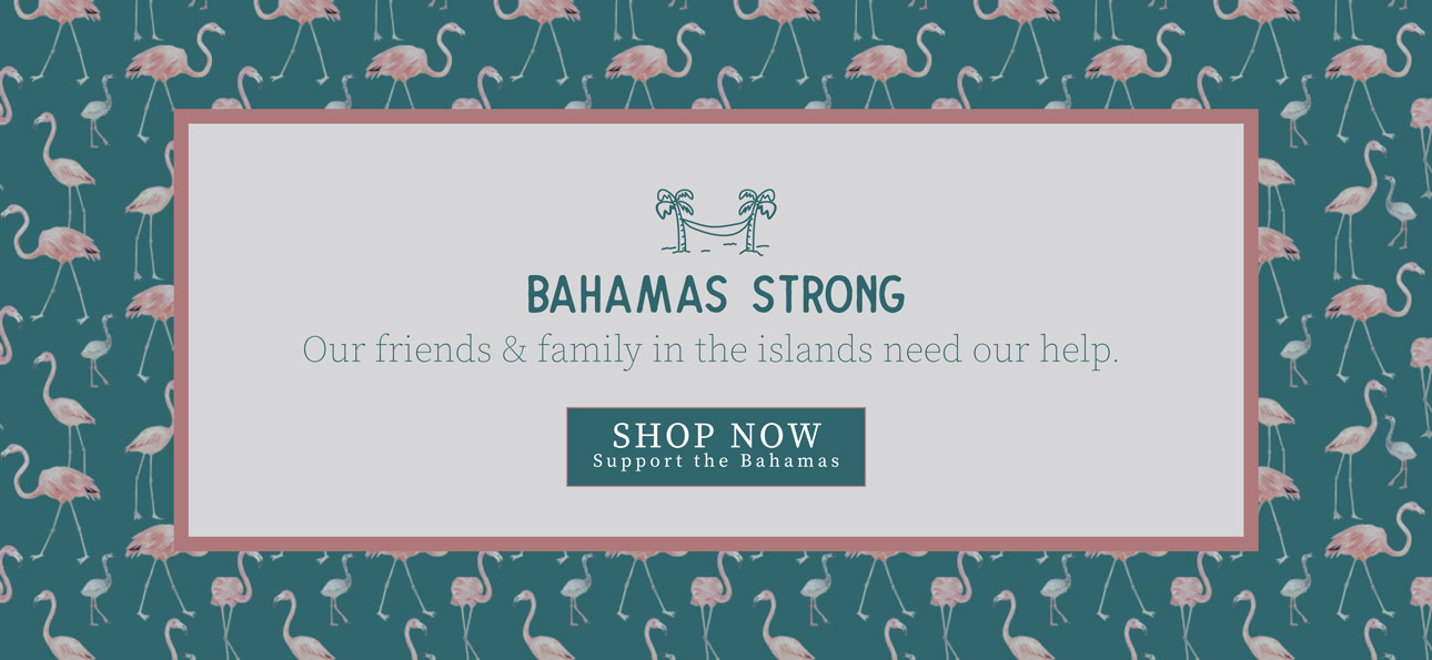 Hypoxia Freediving Spearfishing Bahamas Strong Disaster Aid Tshirt for Hurricane Dorian Relief - Mobile Slide